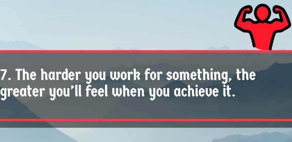 17 Inspirierende Zitate die dich motivieren 2