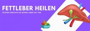 Fettleber Heilen
