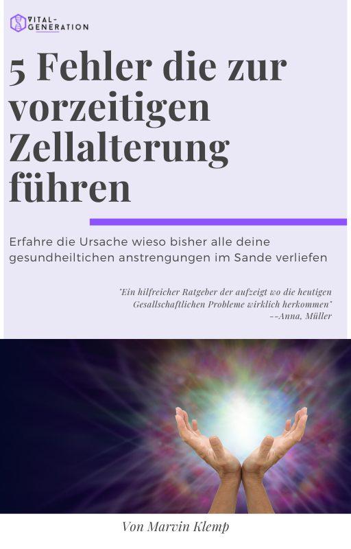 FREE E-Book 2