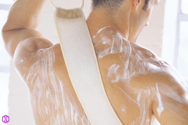 Luffa Schwamm: Anwendungs-, Pflege- und Hygienetipps | Mit DIY Bonus 4