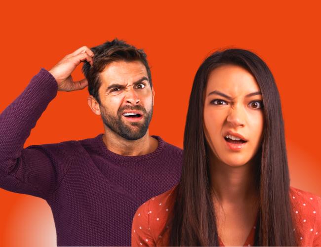 Wie Dating-Apps uns in der Pandemie psychisch und physisch kaputt machen 3