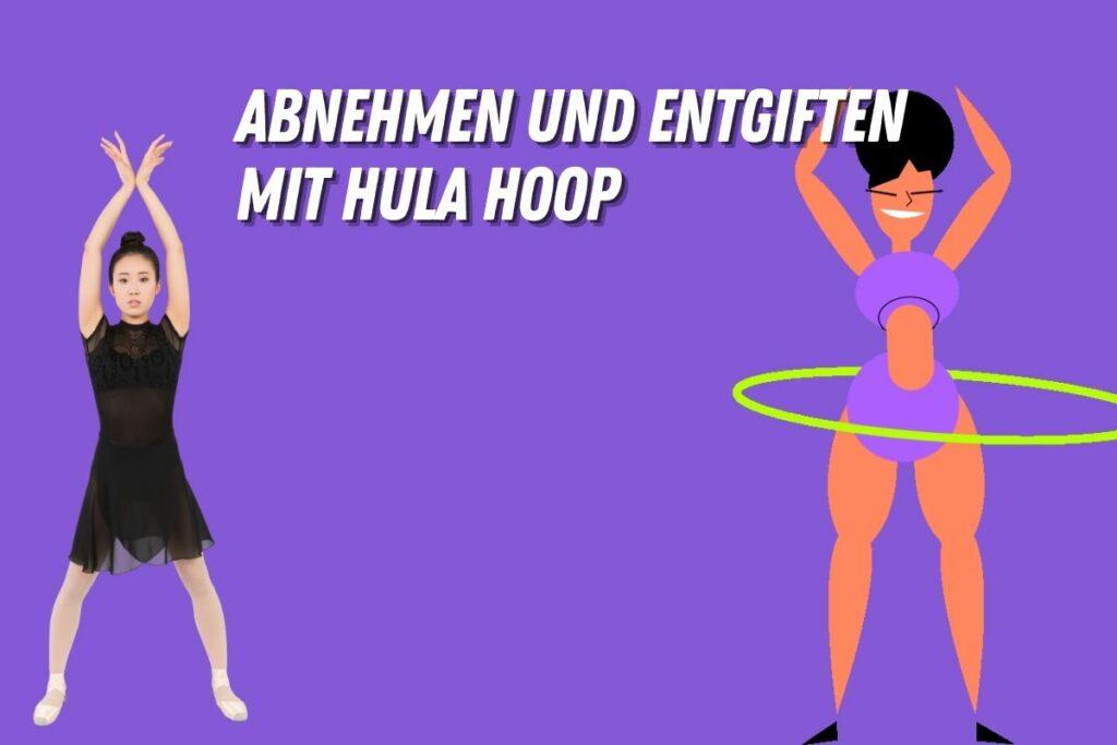 Bewegung Baustein 2 1