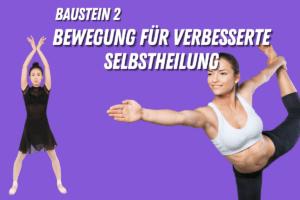 Luffa Schwamm: Anwendungs-, Pflege- und Hygienetipps | Mit DIY Bonus 8