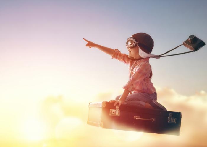 7 Wege wie du deine Intuition stärkst 2